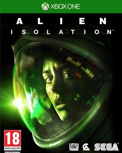 Alien: Isolation - Edition Nostromo [Import Néerlandais] [Importación Francesa]