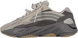 Baskets basses Yeezy Boost V2 Tephra Adidas Originals en