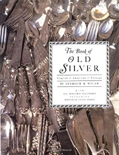 native american sterling silver jewelry hallmarks