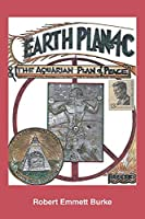 Earth Plan 4C: The Aquarian Plan of Peace