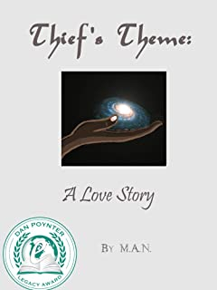 Best love story by Reviews