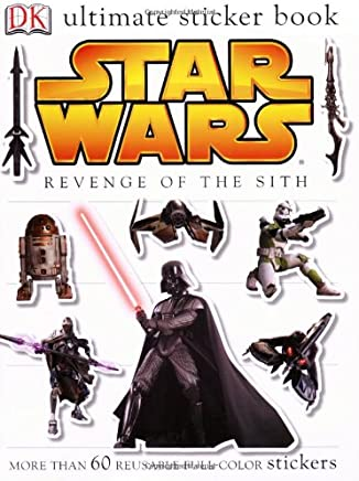 picture regarding Star Wars Printable Crafts identify : star wars - Best Sticker Guides / Sport
