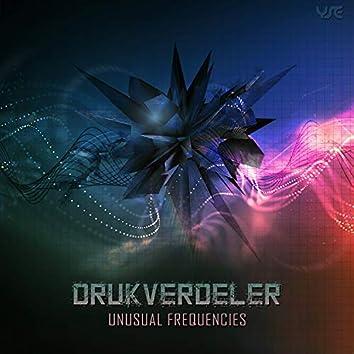 Unusual Frequencies