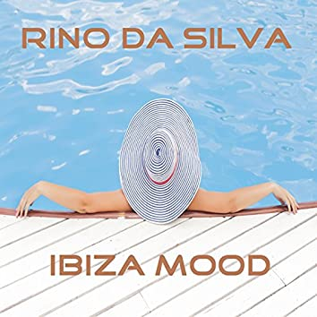 Ibiza Mood