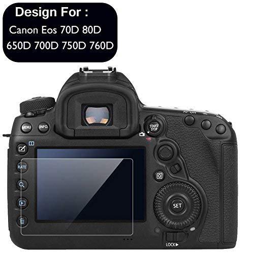 Canon 80D Accessories: Buy Canon 80D Accessories Online at