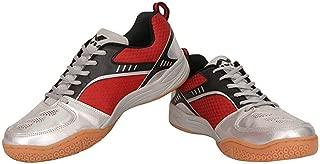 Nivia Appeal Badminton Shoes for Men Multicolor