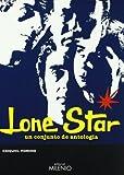 Lone Star: Un conjunto de antología (Música)