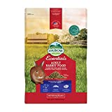 Essentials Adult Rabbit Food - 10 lb