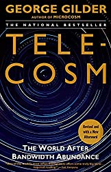 Technology Books - Telecosm
