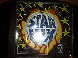 Starmix Volume 2 -