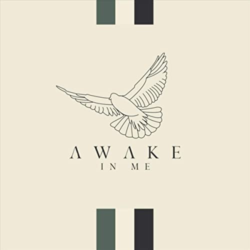 ALTR Worship - Awake in Me (Live) (2019)