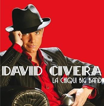 La Chiqui Big Band