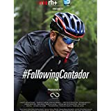 Following Contador