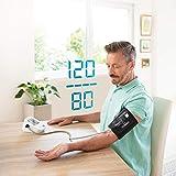 Zoom IMG-1 omron healthcare x3 comfort misuratore