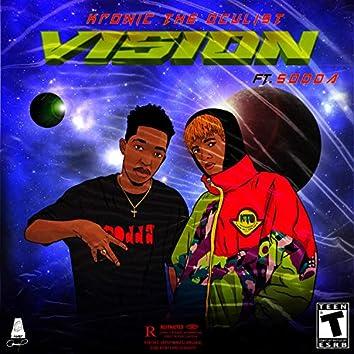Vision (feat. Sodda)