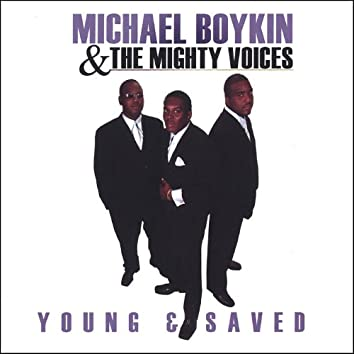 Young & Saved
