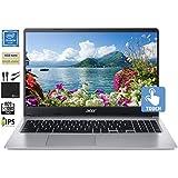 "2021 Flagship Acer Chromebook 15.6"" FHD 1080p IP"
