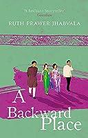 A Backward Place