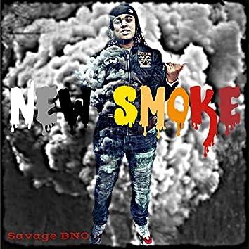 New Smoke