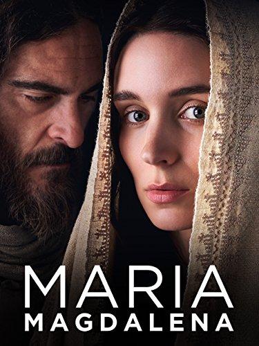 Maria Magdalena [dt./OV]