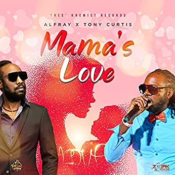 Single Mama's Love