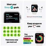 Zoom IMG-2 Apple Watch SE GPS 40mm