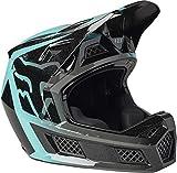 Fox Rpc Helmet Mips Cali, Ce Teal