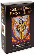 Best golden dawn tarot cicero Reviews