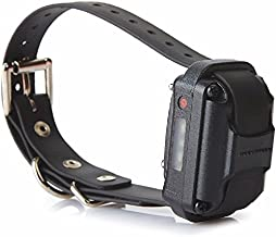 Educator Additional Receiver and Collar for Pro Series Training System, Black