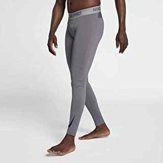 Nike Men's Pro Warm Tights