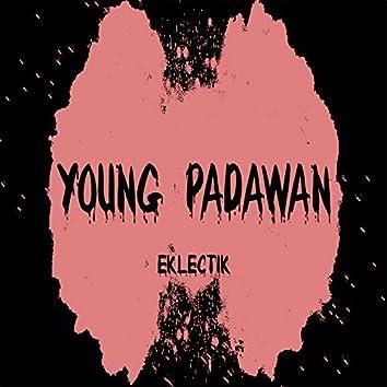 Young Padawan