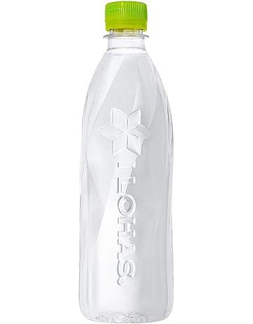 水 アマゾン