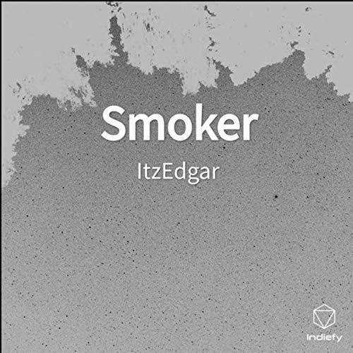 ItzEdgar