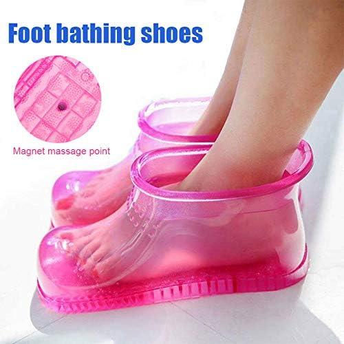 Shoe bath _image2