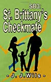 SB3: St. Brittany's Checkmate [Idioma Inglés]