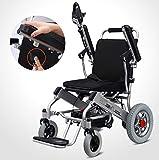 Zoom IMG-1 rdjm silla de ruedas el