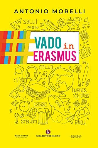 #vadoinErasmus (Kalendae)