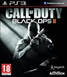Call Of Duty: Black Ops Ii Ps3- Playstation 3