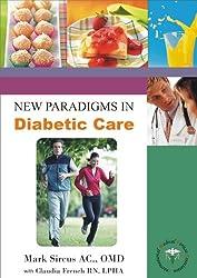 Cannabidiol and Magnesium Help Treats Diabetes Q?_encoding=UTF8&ASIN=B00K0PHMRO&Format=_SL250_&ID=AsinImage&MarketPlace=US&ServiceVersion=20070822&WS=1&tag=dreddyclinic-20
