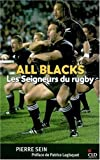 All Blacks, les Seigneurs du rugby