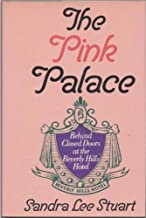 The pink palace: Behind closed doors at the Beverly Hills Hotel