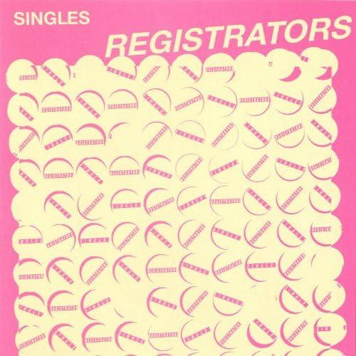 Registrators