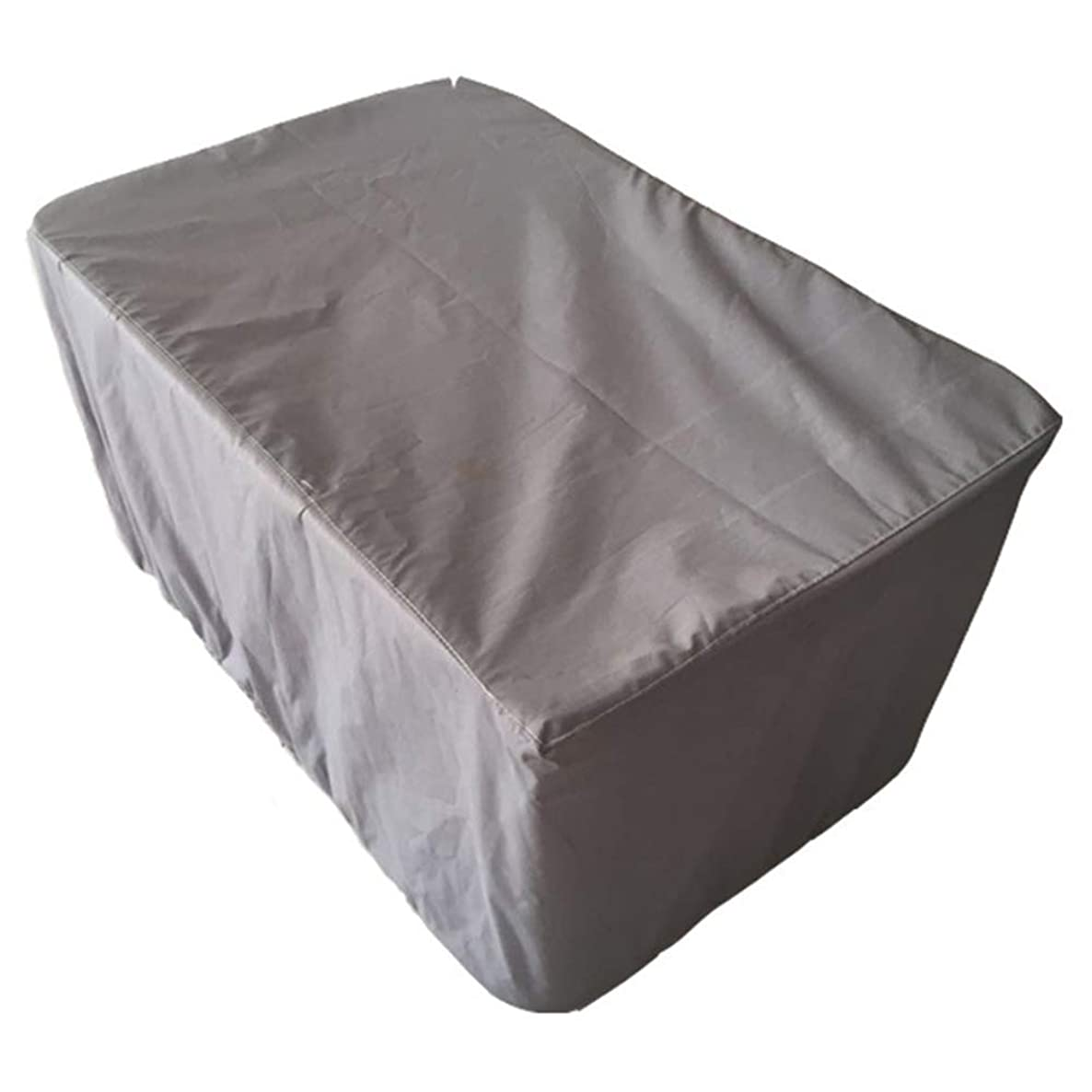Kin Outdoor Tent Outdoor niture Waterproof Cover Forest Garden dust Cover Table and Chair Sun Protection Cover