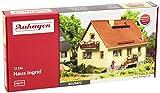 Auhagen 12232 - Haus Ingrid -
