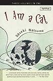 I Am A Cat (Tuttle Classics) (English Edition)