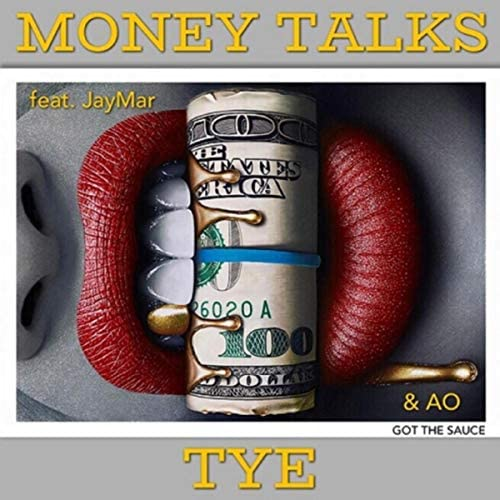 Tye feat. Jaymar & Ao Got the Sauce