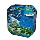 JBL Combibloc II Cristalprofi E4/7/902 Accesorio para Filtro de acuariofilia 1 Unidad