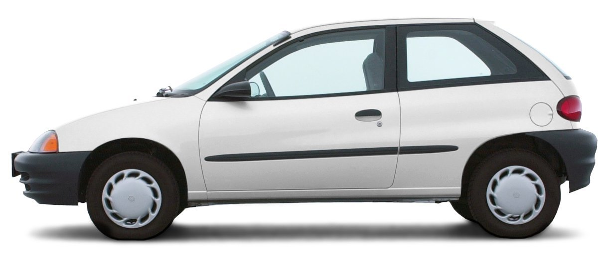 amazon com 2001 suzuki swift reviews images and specs vehicles rh amazon com Suzuki Swift 2007 2002 Suzuki Swift