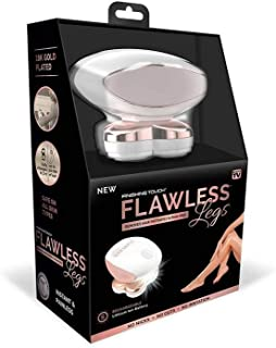 Finishing Touch Flawless Legs Hair Remover