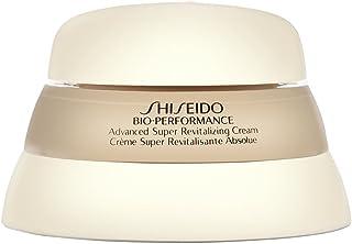 Shiseido Bio-Performance Advanced Super Revitalizing Cream, 1.7 Ounce